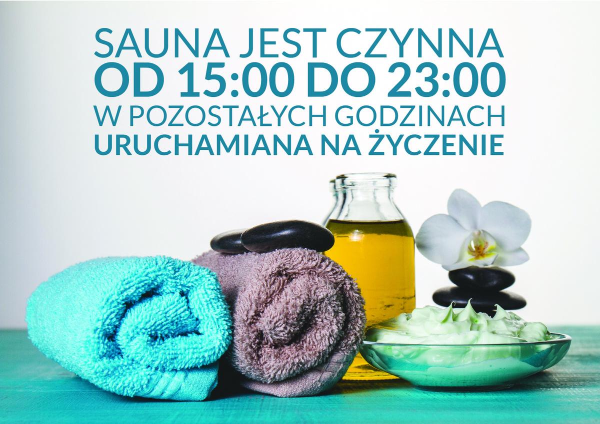 sauna201_1200