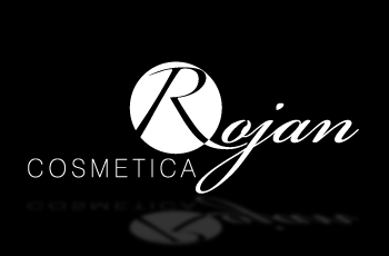 17-06-08-13-41-08-rojancosmetica.png